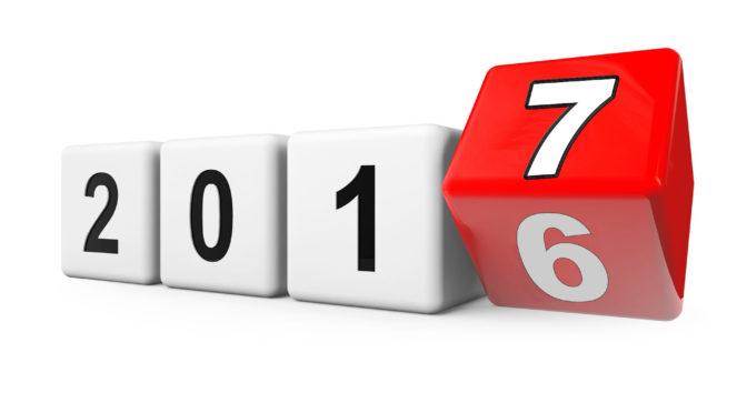 capodanno versilia 2017